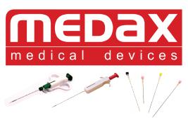 medax-logo